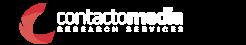 Logo Contacto Media